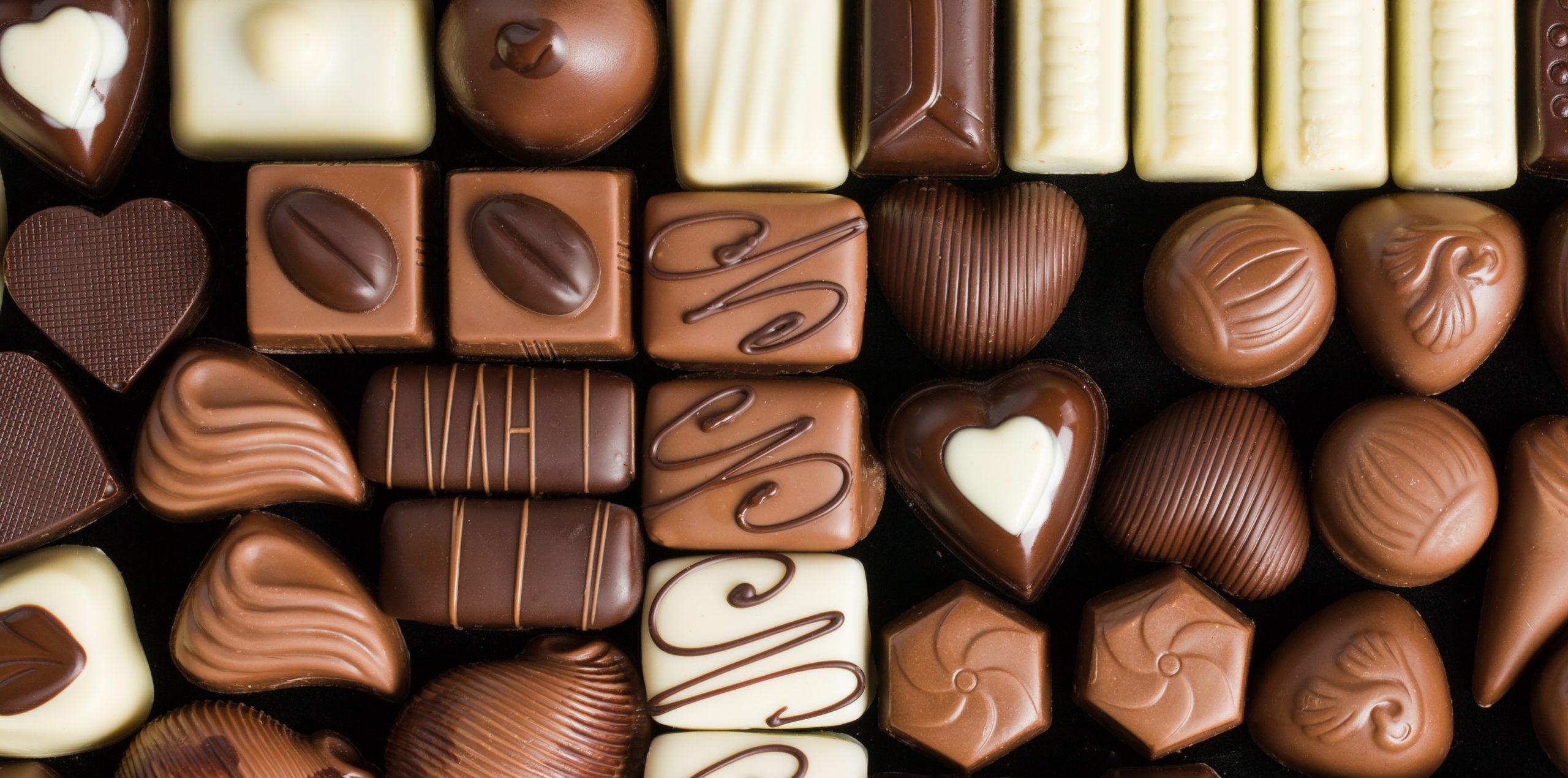 evento cioccolato 2